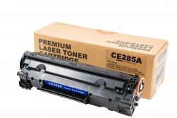 Cartus compatibil toner GENERIC HP CE285A 1.6K