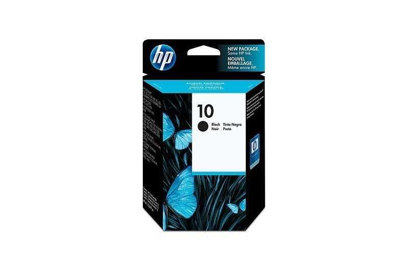 HP 10(4844)