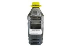 Toner Refill HP 1010 UNIVERSAL CERTO FLACON 1KG