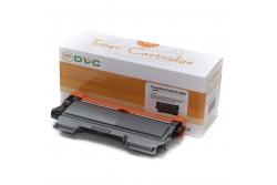 Cartus compatibil toner DLC BROTHER TN2210 / TN2215 / TN2260, 1.2K