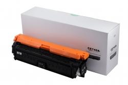 Cartus compatibil toner DLC HP CE740A (HP 5225) BK 7K