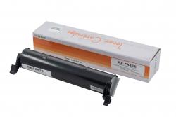 Cartus compatibil toner DLC PANASONIC KX-FA83 (KX-FA83E), 2.5K