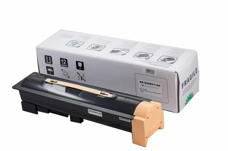 Cartus compatibil toner DLC XEROX 006R01160 (WC5325/5330/5335) 30K