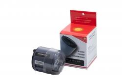 Cartus compatibil toner DLC XEROX 106R01274 (PHASER 6110) BK, 2K