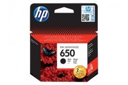 HP 650 BK