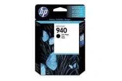 HP 940BK