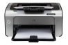 Cartus toner HP LaserJet Pro P1108