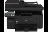Cartus toner HP LaserJet M1210MFP Series