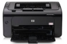 Cartus toner HP Laserjet P1100