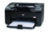 Cartus toner HP Laserjet PRO P1103