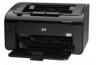 Cartus toner HP Laserjet P1104W