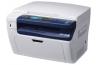 Cartus toner Xerox Phaser 6015