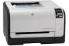 Cartus toner HP Colour LaserJet Pro CP1525nw