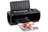Cartus cerneala Canon Pixma iP1800