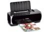 Cartus cerneala Canon Pixma iP2500