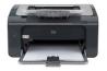 Cartus toner HP Laserjet P1106W