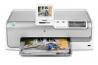 Cartus cerneala HP Photosmart D7460