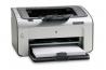 Cartus toner HP LaserJet P1006