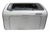 Cartus toner HP LaserJet P1007