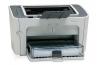 Cartus toner HP LaserJet P1505