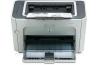 Cartus toner HP LaserJet P1505n