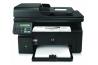 Cartus toner HP LaserJet Pro M1212nf