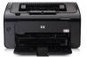 Cartus toner HP LaserJet Pro P1100