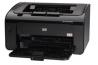 Cartus toner HP LaserJet Pro P1104w